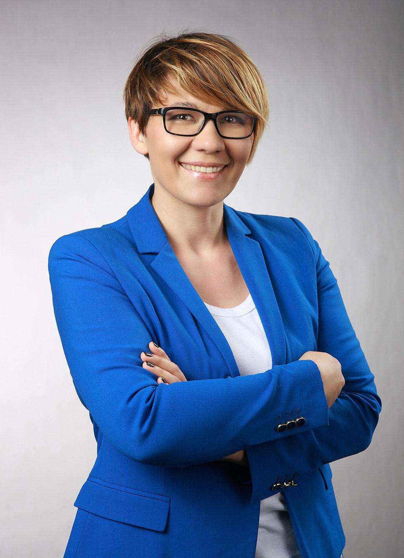 Radca prawny Karolina Furtak