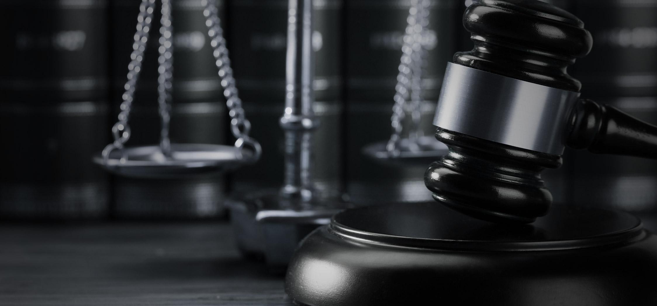 Kancelaria prawna Karolina Furtak