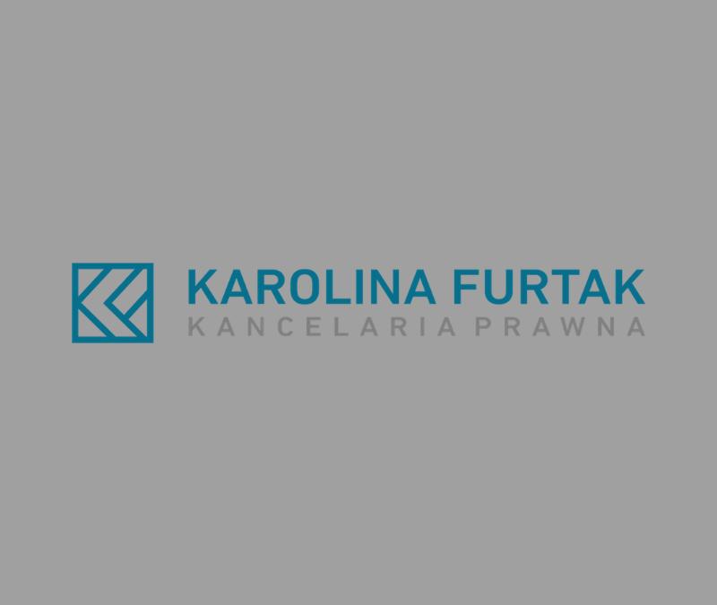 Jak Napisać Opis Zdarzenia Do Odszkodowania Karolina Furtak